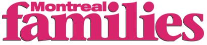 MF_New_Logo