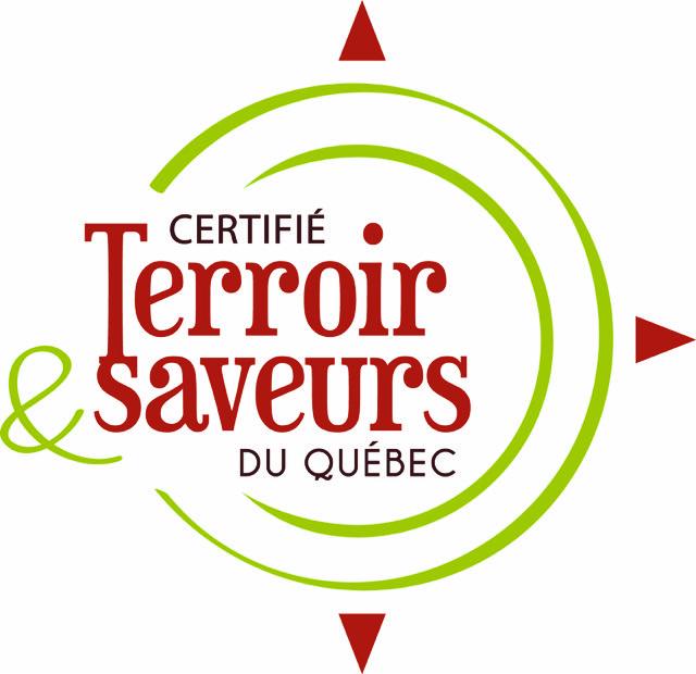 Sceau-certification-Terroir-Saveurs-FR