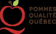 logo-pomme-quebec
