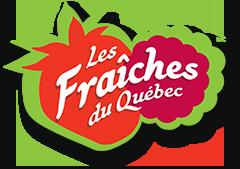 logo_fraiches