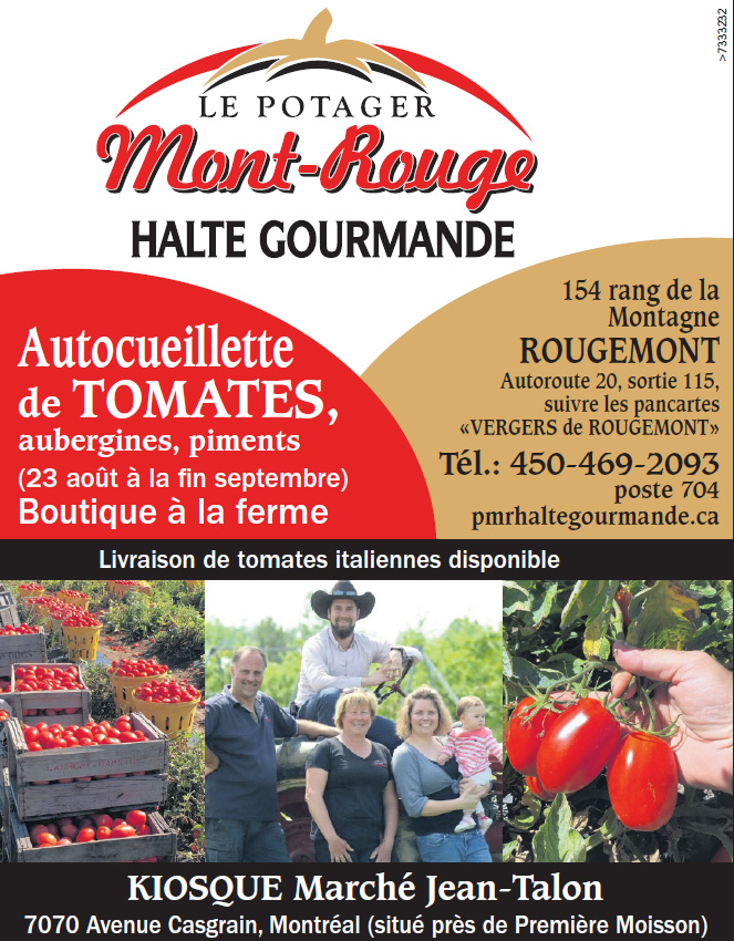 pub_tomate
