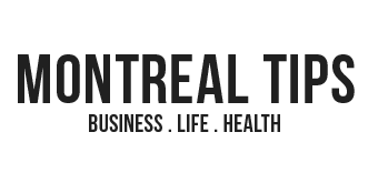 logo-new-site