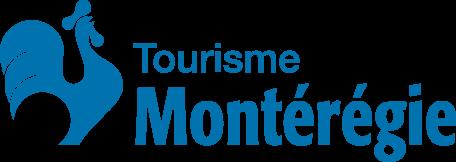 logo_tm